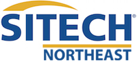 SITECH Northeast